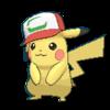 Pikachu compañero USUL.png
