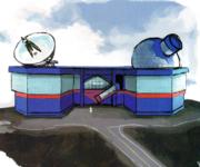 Boceto Observatorio de Hokulani.png