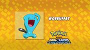 EP1035 Quién es ese Pokémon.png