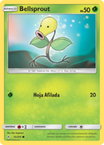 Bellsprout (Vínculos Indestructibles TCG).png