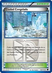Ciudad Congelada (Glaciación Plasma TCG).jpg