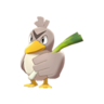 Farfetch'd EpEc.png