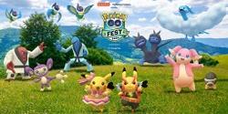 Pokémon GO Fest 2021.jpg