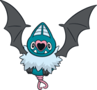 Swoobat (dream world).png