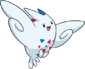 Togekiss (dream world).png
