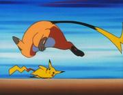 EP014 Pikachu usando agilidad.png