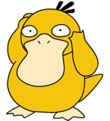 Psyduck (anime SO).png