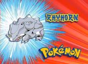 EP089 Pokémon.png