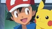 EP807 Ash y Pikachu.jpg