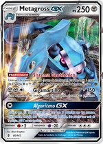 Metagross-GX (Albor de Guardianes 85 TCG).jpg