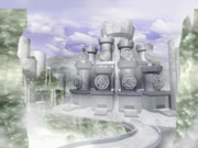 Castillo de Líderes Kanto Pokémon Stadium 2.png