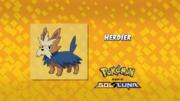 EP975 Cuál es este Pokémon.png