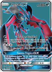 Yveltal-GX (Luz Prohibida 124 TCG).png
