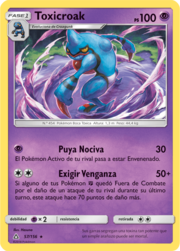 Toxicroak (Ultraprisma TCG).png