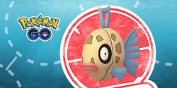Investigación de Feebas 2019 Pokémon GO.png
