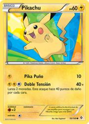 Pikachu (Fronteras Cruzadas TCG).png