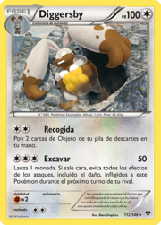 Diggersby (TCG XY).png