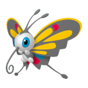 Beautifly HOME hembra.png