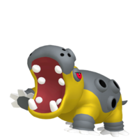 Hippowdon HOME.png