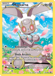 Magearna (XY Promo 186 TCG).png