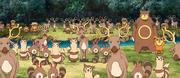 P11 Pokémon del bosque (2).png