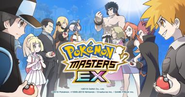 Artwork Pokémon Masters EX.png