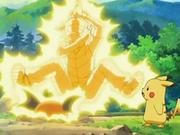 EP557 Raichu atacando a Ash.png