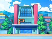 EP566 Centro Pokémon de Pueblo Caelestis.png