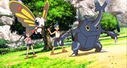 P12 Pokémon de Kiko y Kato.png