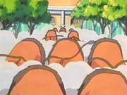 EP148 Tauros (2).png