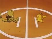 EP022 Abra de Sabrina VS Pikachu de Ash.jpg