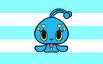 Muñeco Manaphy.png