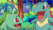 PK18 Bulbasaur y Totodile.png