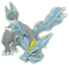 Art Kyurem MM3D.png