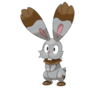 Bunnelby.png