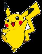 Pikachu (dream world) 2.png