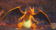 Charizard Pokkén Tournament.png