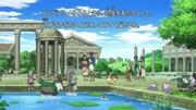 EE18 Pokemon.jpg