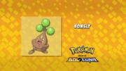 EP973 Cuál es este Pokémon.png