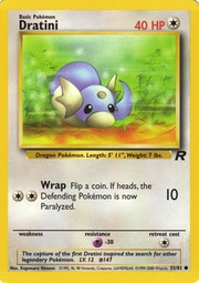 Dratini (Team Rocket TCG).jpg