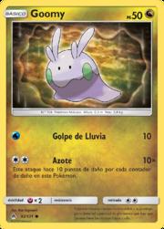 Goomy (Luz Prohibida 92 TCG).png