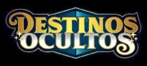 Logo Destinos Ocultos (TCG).png