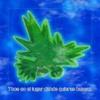 Mar de Zapdos.jpg