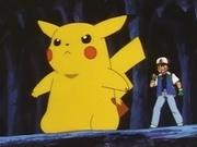 EP046 Pikachu de Ash.jpg