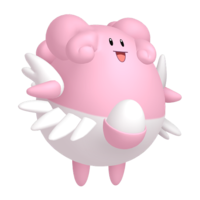 Blissey HOME.png
