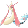 Milotic Masters.png