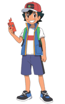 Ash (Pocket Monsters).png