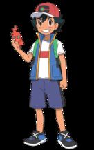 Ash (Pocket Monsters).png