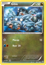 Gible (Tesoros Legendarios TCG).png