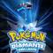Icono Pokémon Diamante Brillante.png